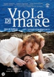 Viola Di Mare (Sea Of Purple)