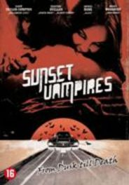 Sunset Vampires