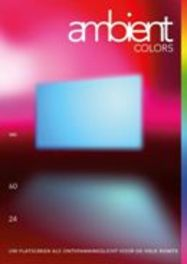 Ambient Colors