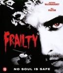 Frailty, (Blu-Ray)