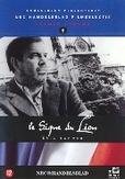 Le signe du lion, (DVD)