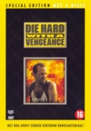 Die Hard 3 -  With A Vengeance (Special Edition)