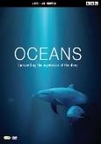 Oceans, (DVD)