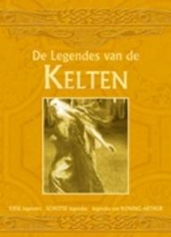 Legendes Van De Kelten