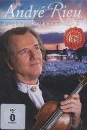 Andre Rieu   Live in Maastricht 3