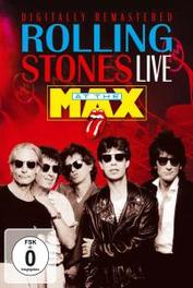 Live At The Max - 20th Anniversary Edition