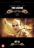 Jet Li collection - The...