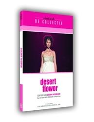 Desert flower, (DVD)