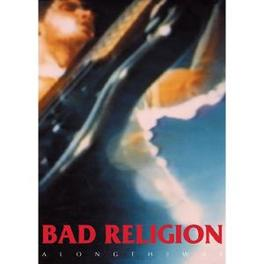 Bad Religion - Along The Way (Reissue)
