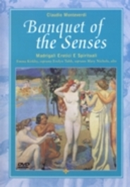 Banquet of the Senses
