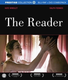 The Reader (Blu-ray)