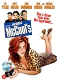 One night at McCool's, (DVD)