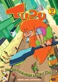 Tupu 2, (DVD)