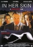 In her skin, (DVD)