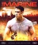 Marine, (Blu-Ray)