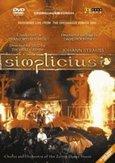 SIMPLICIUS