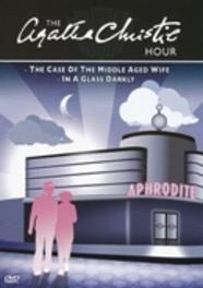 Agatha Christie Hour - Seizoen 1 (Deel 2)