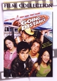 Going the distance, (DVD)