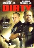 Dirty, (DVD)