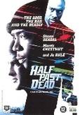 Half past dead, (DVD)
