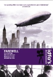 Farewell, (DVD) DIR: DITTEKE MENSINK // TRAILER MOVIE, DVDNL