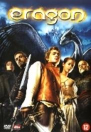 Eragon (DVD)