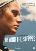 Beyond the steppes, (DVD)