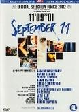 September 11th, (DVD)