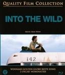Into the wild, (Blu-Ray)