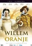 Willem van Oranje , (DVD)