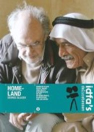 Homeland, (DVD) BY GEORGE SLUIZER DOCUMENTARY, DVDNL