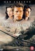 Pearl harbor, (DVD)