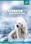 BBC earth - De ijsbeer en zijn noordpool, (DVD) ALL REGIONS