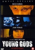 Young gods, (DVD)
