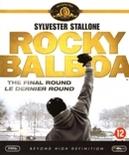 Rocky Balboa, (Blu-Ray)