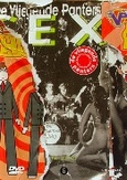 Vliegende panters - Hype & sex, (DVD) PAL/REGION 2 // AANGENAAM COMEDY 2009