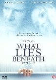 What lies beneath, (DVD)