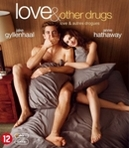 Love and other drugs,...