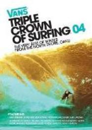 Vans Triple Crown Surfing 04