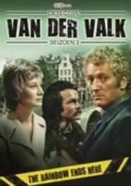 Van Der Valk - Seizoen 3