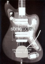 Sonic Youth - Corporate Ghost