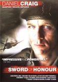 Sword of honour, (DVD)