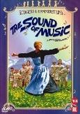 Sound of music , (DVD)