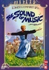 Sound of music , (DVD) BILINGUAL //CAST: JULIE ANDREWS, CHRISTOPHER PLUMMER