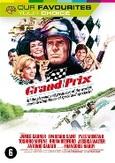 Grand prix, (DVD)