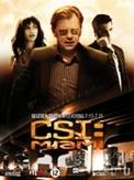C.S.I. MIAMI S7D2 (7.13 -...