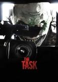Task, (DVD)