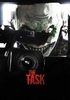 Task, (DVD) AFTER DARK SERIE