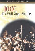 10CC - wall street shuffle,...