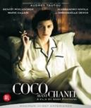 Coco avant Chanel, (Blu-Ray)